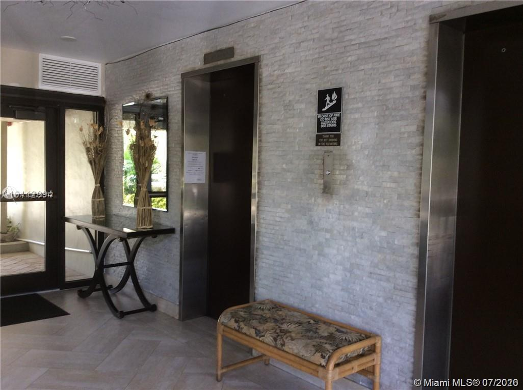 DRASTICALLY REDUCED!!! Live in beautiful and undisturbed Bay Harbor Isles! This immensely spacious 2/2 is a great investment property. (The kitchen has new refrigerator and new stove) Property is minutes and walking distance to the beach and Bal Harbor Shops, nearby restaurants and nightlife. Outdoors life to the fullest near state parks and golf courses.
