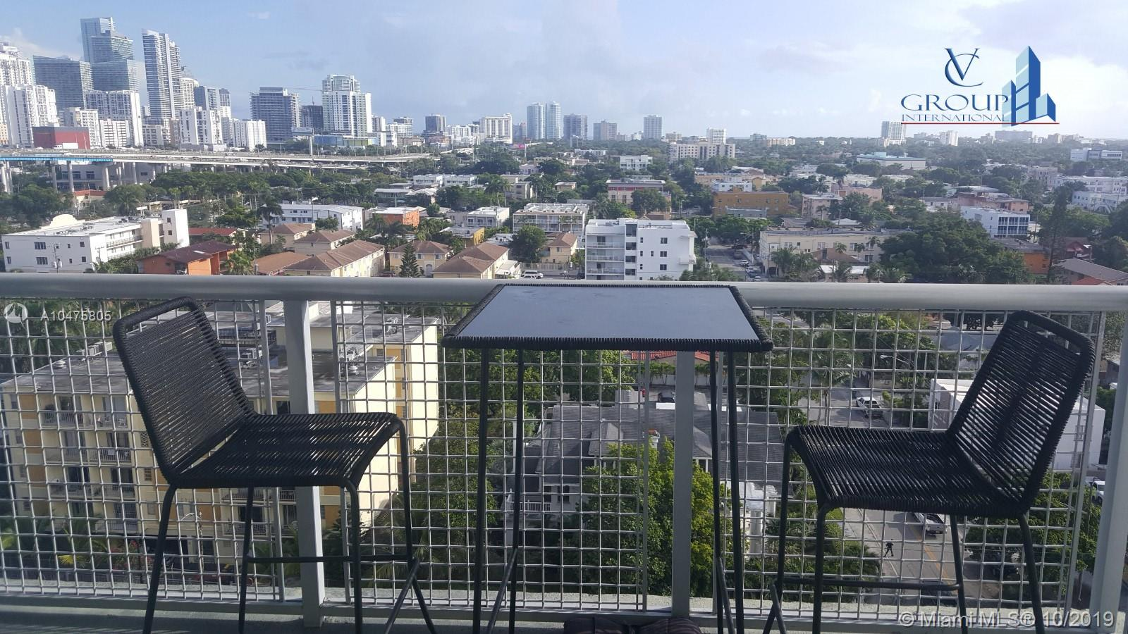 10 SW SouthRiverDr #1112 For Sale A10475805, FL