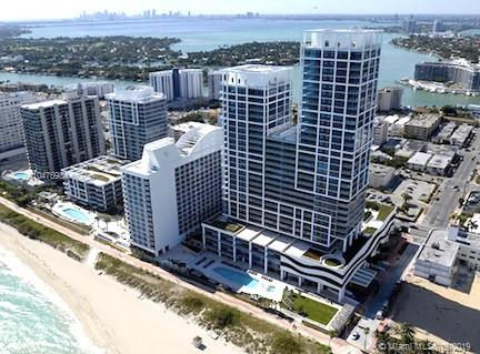 6801  Collins Ave #1410 For Sale A10476984, FL