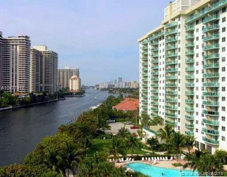 19390  Collins Ave #511 For Sale A10477412, FL