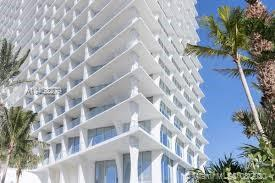 16901  Collins Ave #604 For Sale A10463279, FL
