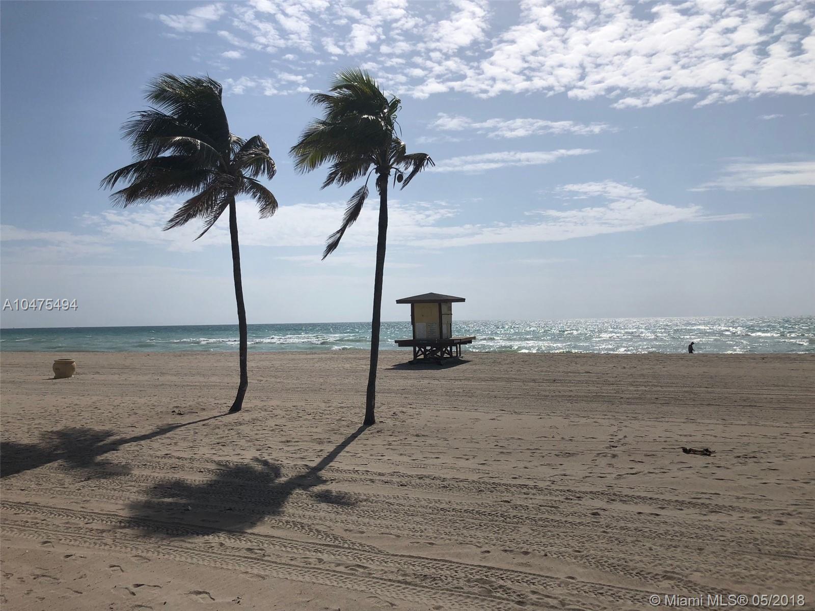 2101 S Surf Rd #3D For Sale A10475494, FL