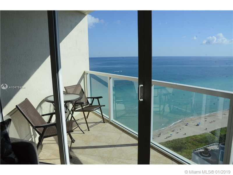16699  Collins Ave #2109 For Sale A10478404, FL