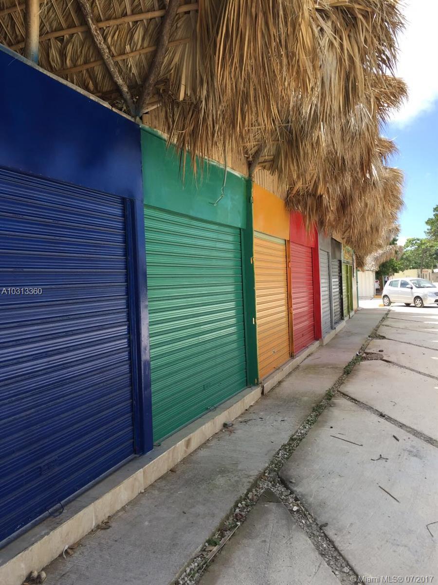 Dominican Republic  For Sale A10313360, FL