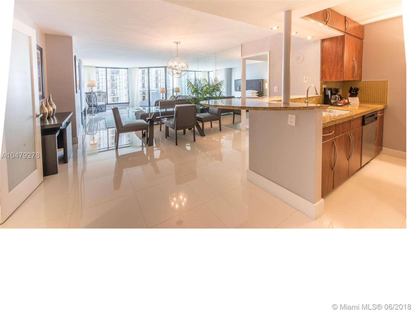 1717 N Bayshore Dr #A-1645 For Sale A10479278, FL