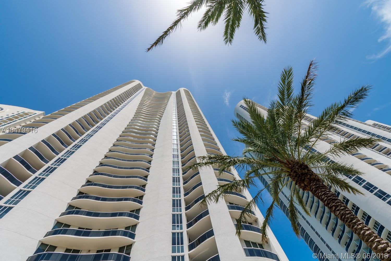 16001  Collins Ave #2405 For Sale A10479416, FL