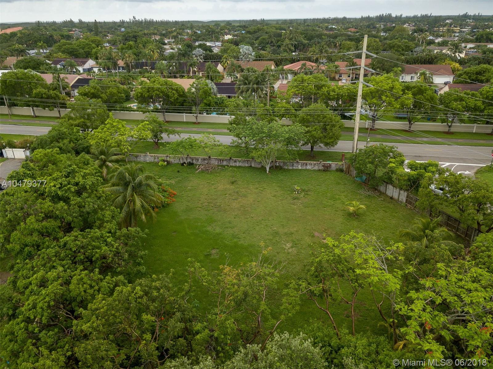 19650  Old Cutler Rd  For Sale A10479377, FL