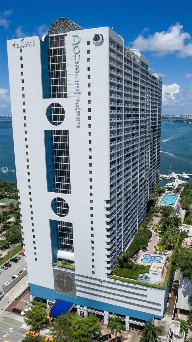 1717 N Bayshore Dr #A-3344 For Sale A10481315, FL