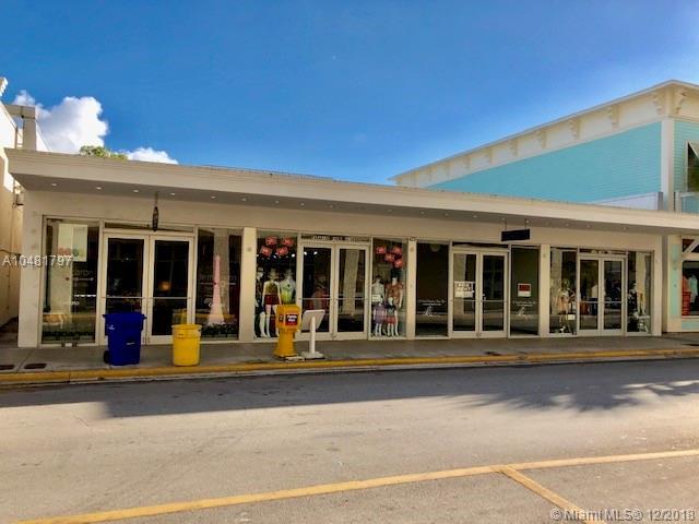 423-D Duval St, Other City - Keys/Islands/Caribbean, FL 33040