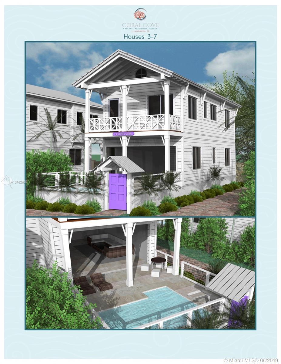 81906 #4 Overseas, Other City - Keys/Islands/Caribbean, FL 33036