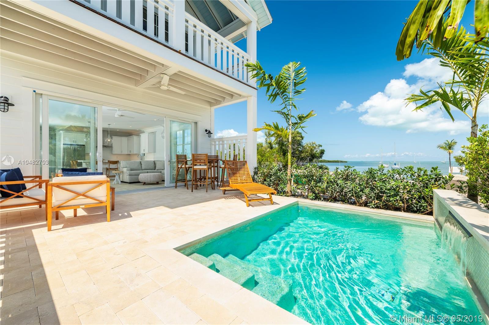 81906 #5 Overseas, Other City - Keys/Islands/Caribbean, FL 33036