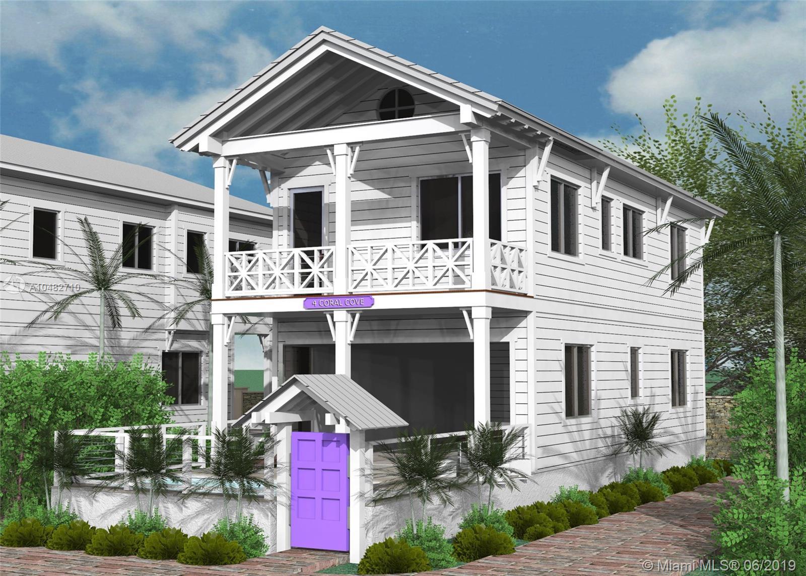 81906 #6 Overseas, Other City - Keys/Islands/Caribbean, FL 33036