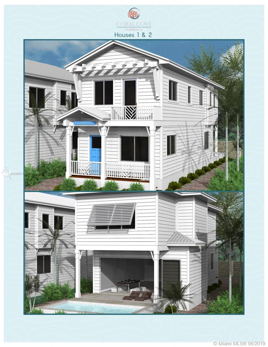 81906 Overseas 2, Other City - Keys/Islands/Caribbean, FL 33036