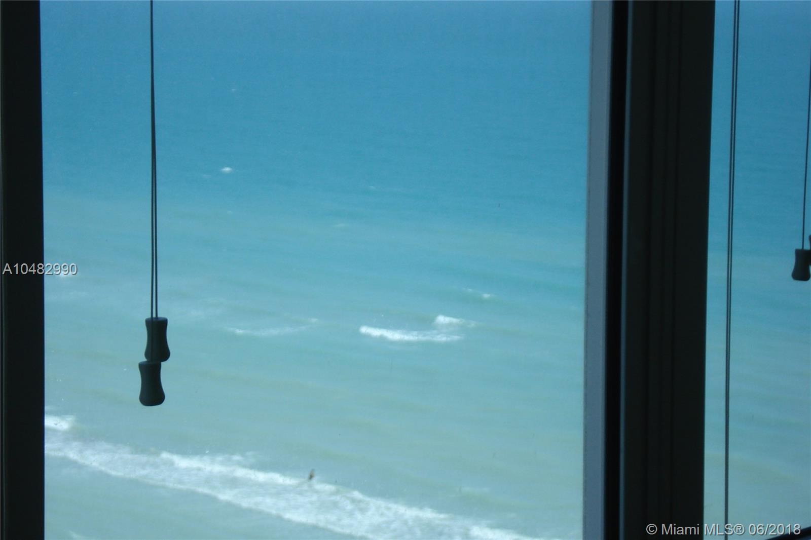 2501 S Ocean Dr #1603 For Sale A10482990, FL