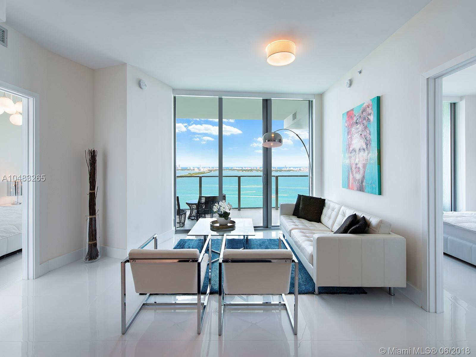 2900 N E 7th Ave #3403 For Sale A10483265, FL