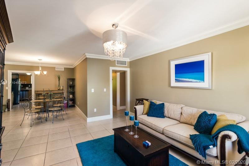 1142  99th St #24 For Sale A10482673, FL