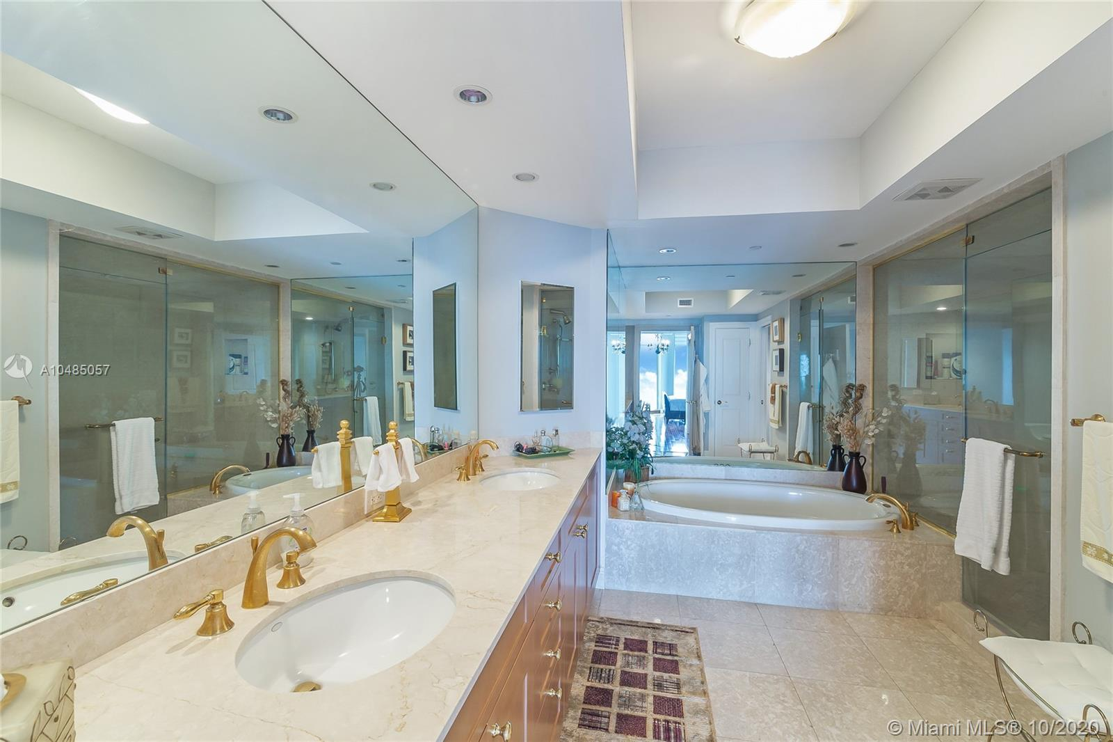 6000  Island Blvd #1405 For Sale A10485057, FL