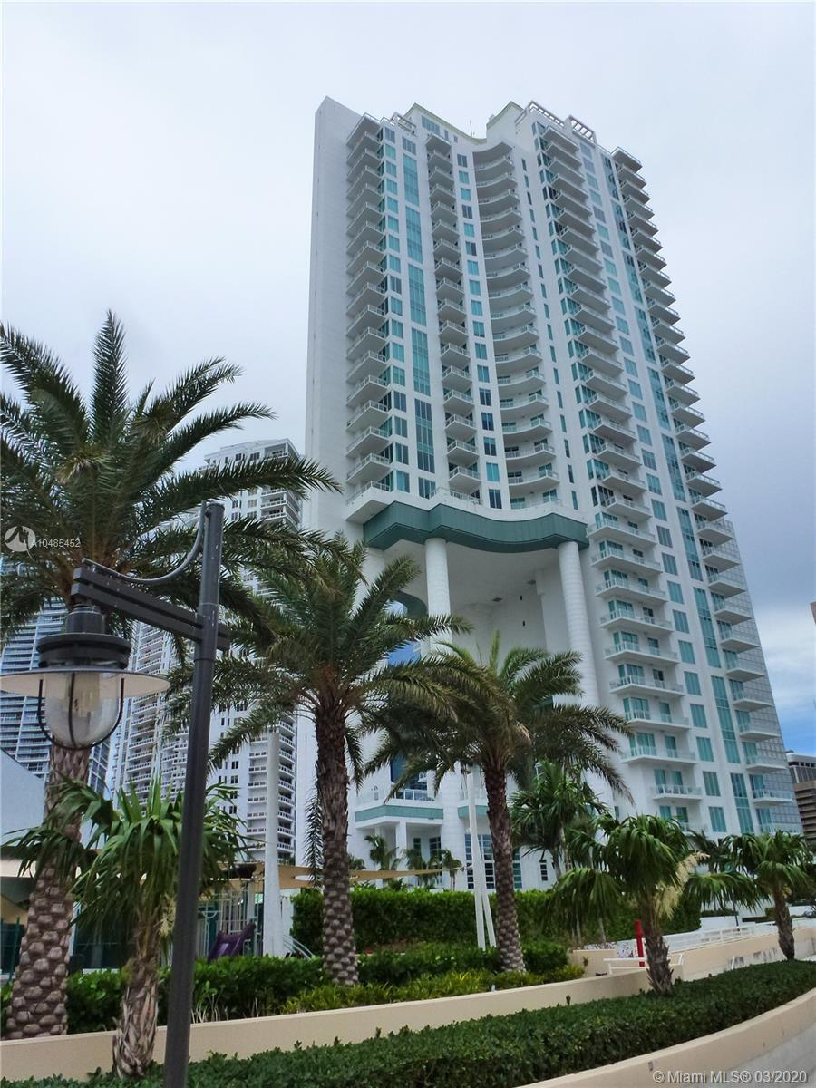 900  Brickell Key Blvd #1702 For Sale A10485452, FL