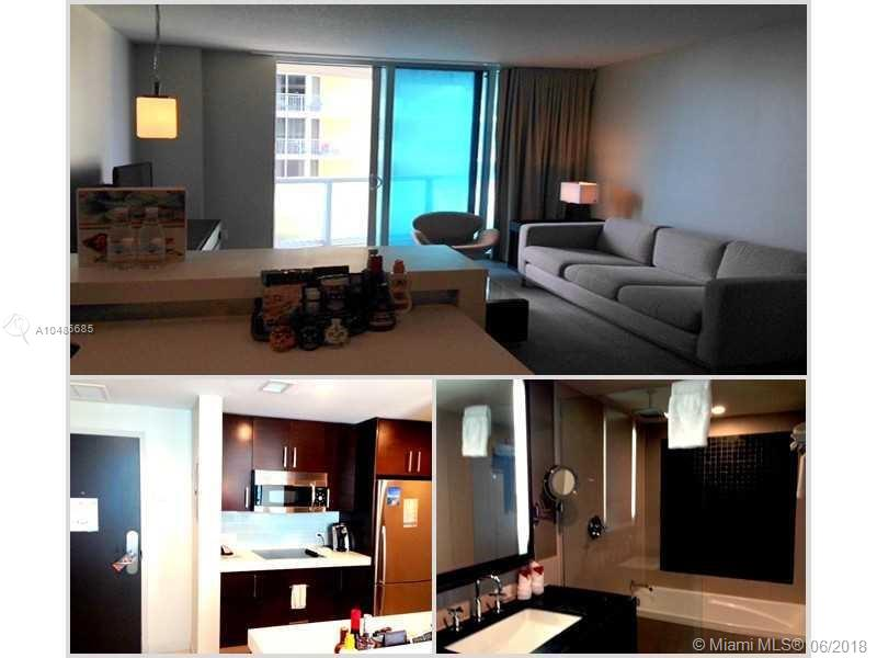 17315  Collins Ave #1208 For Sale A10486685, FL