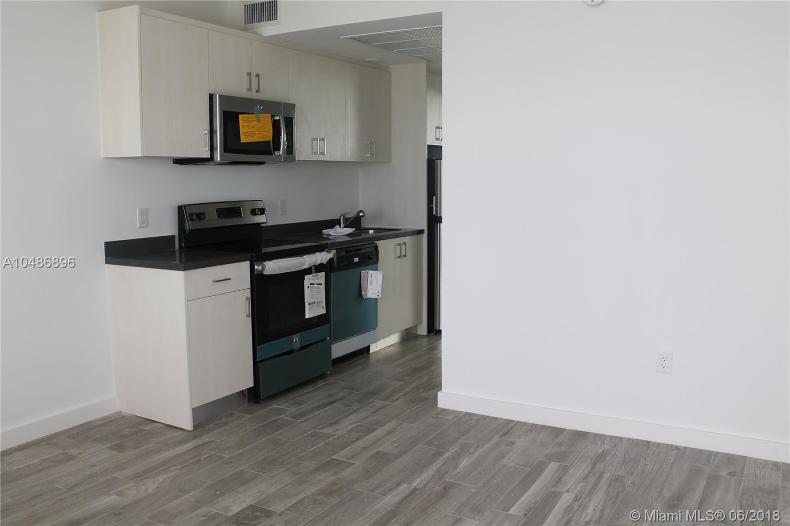 1035  Euclid Ave #22 For Sale A10486896, FL