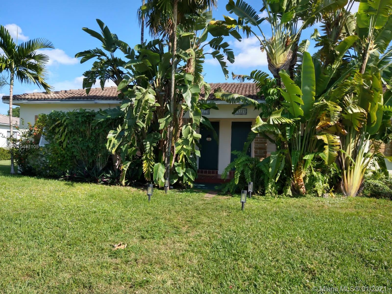 Image 3 For 11221 9th Ct