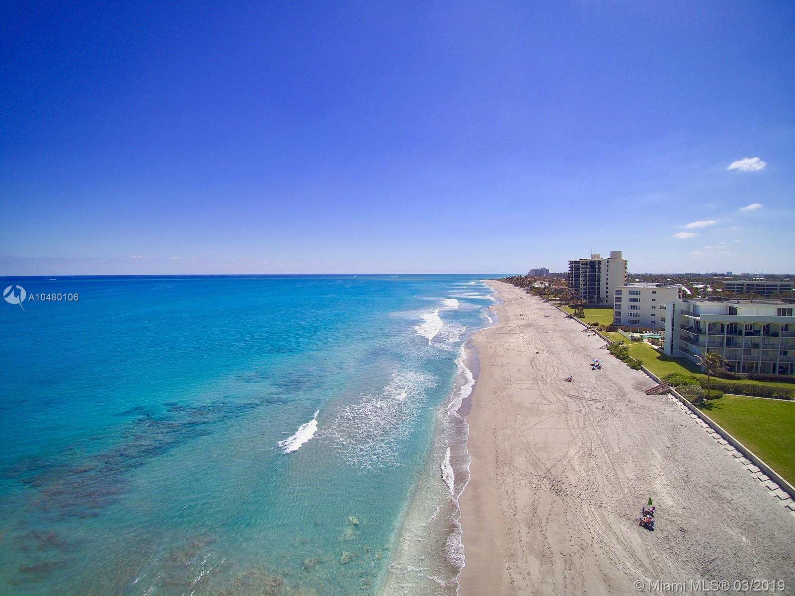 100 Beach Road 903, Jupiter, FL 33469