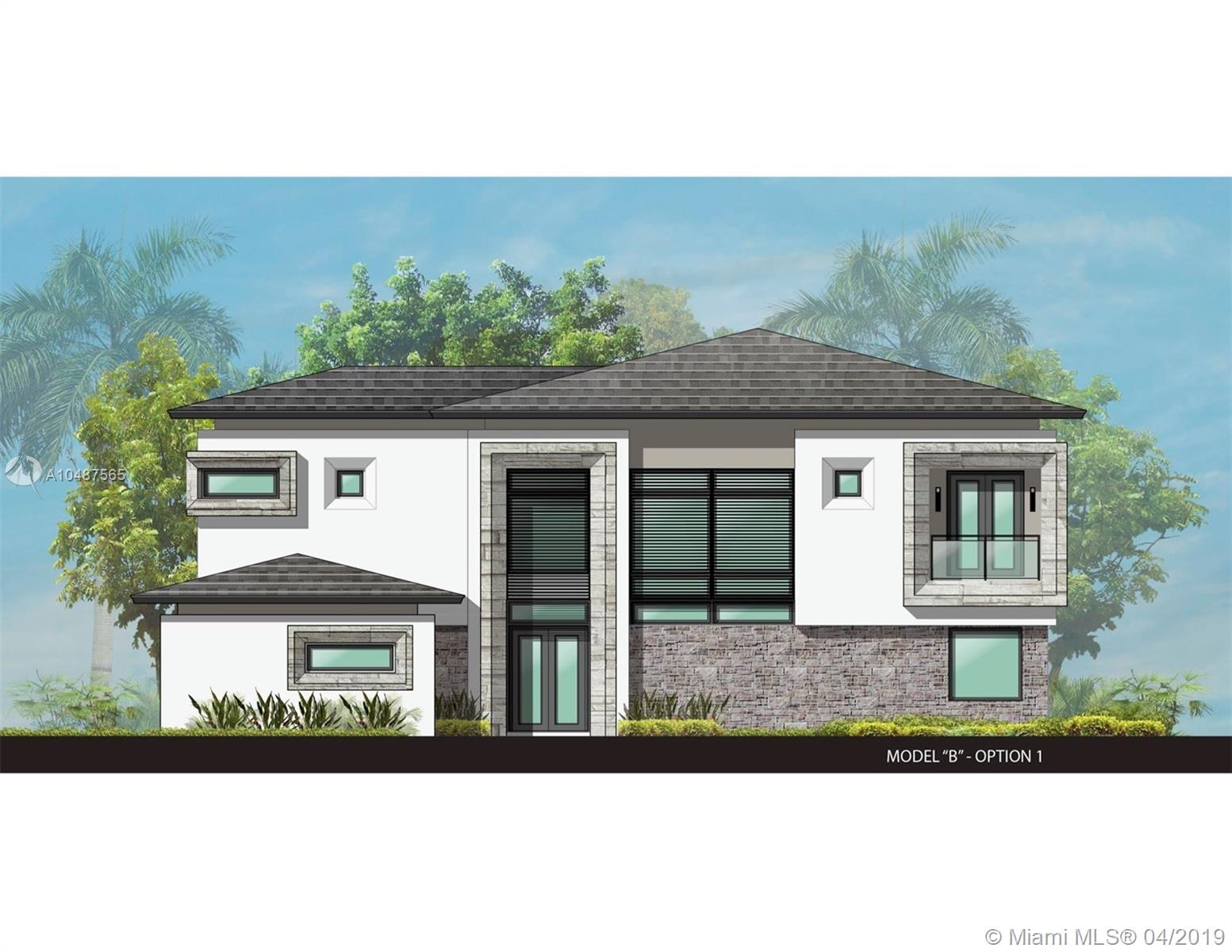 10350 SW 131 TE  For Sale A10487565, FL