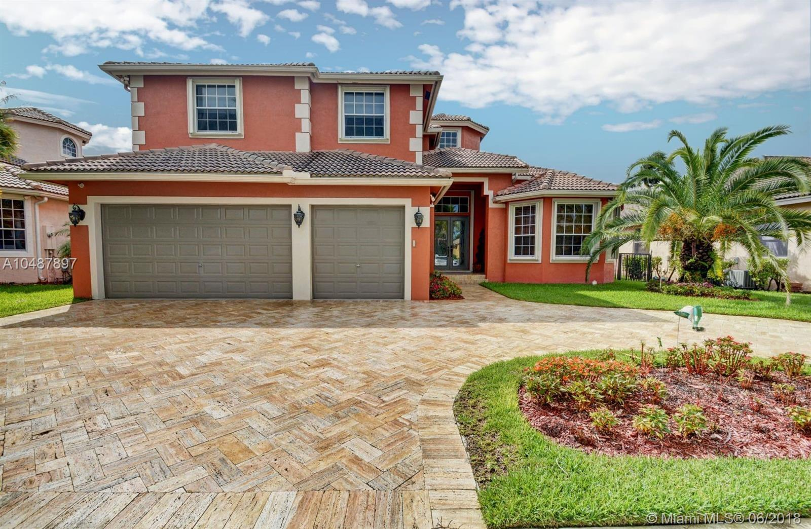 Undisclosed For Sale A10487897, FL