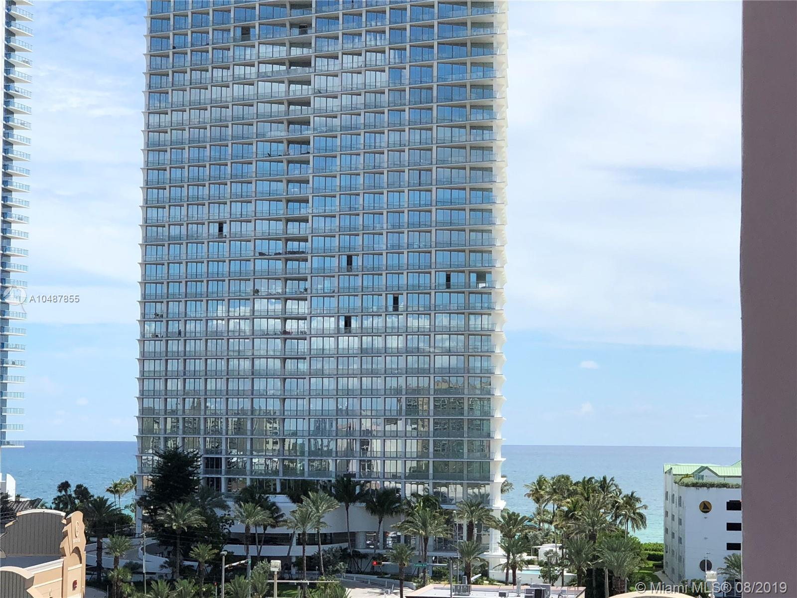 17011 N Bay Road #907 For Sale A10487855, FL
