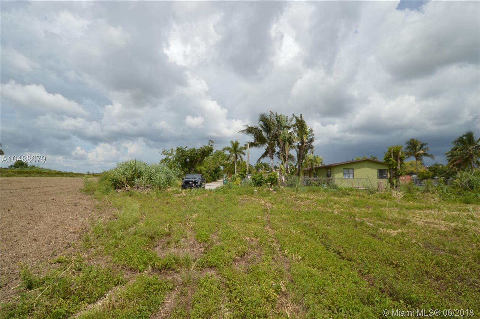16300 SW 294  For Sale A10488679, FL