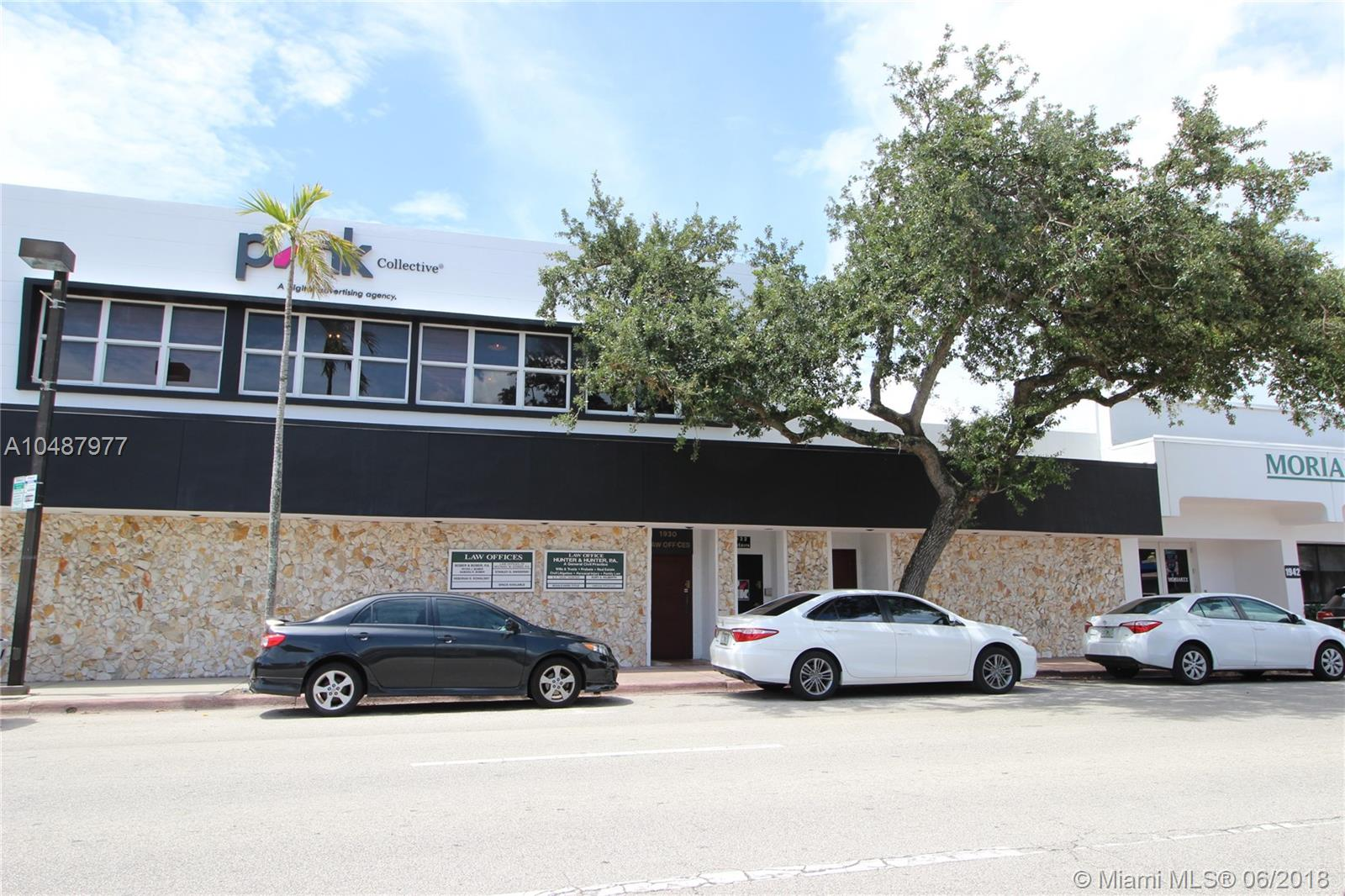 1930  Tyler St  For Sale A10487977, FL