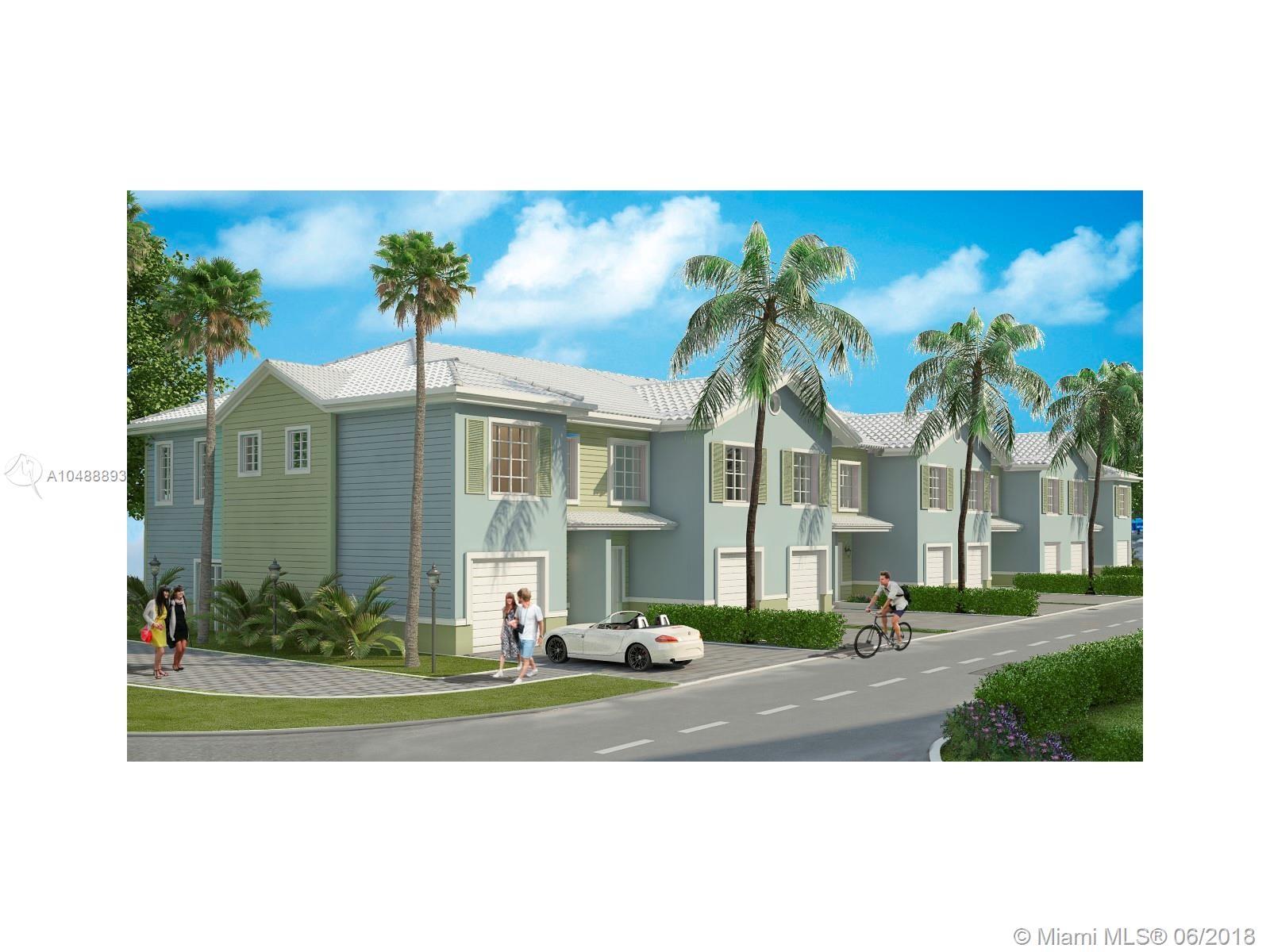 1285 Crystal Way 4-b, Delray Beach, FL 33444