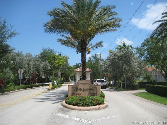 1461  Lugo Ave  For Sale A10488903, FL