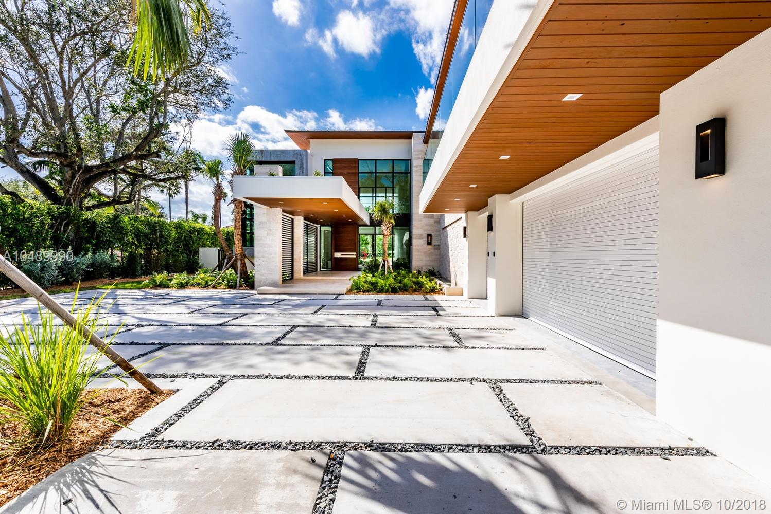 9236 SW 57th Ave  For Sale A10489990, FL
