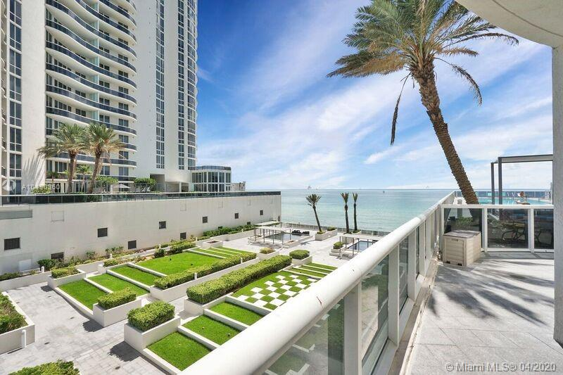 15811  Collins Ave #404 For Sale A10490360, FL