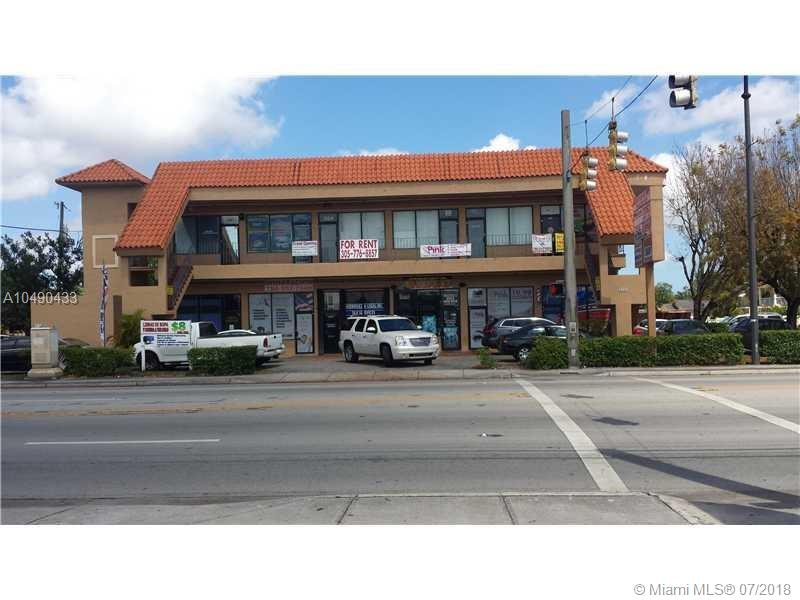 4501 Palm Ave, Hialeah, FL 33012