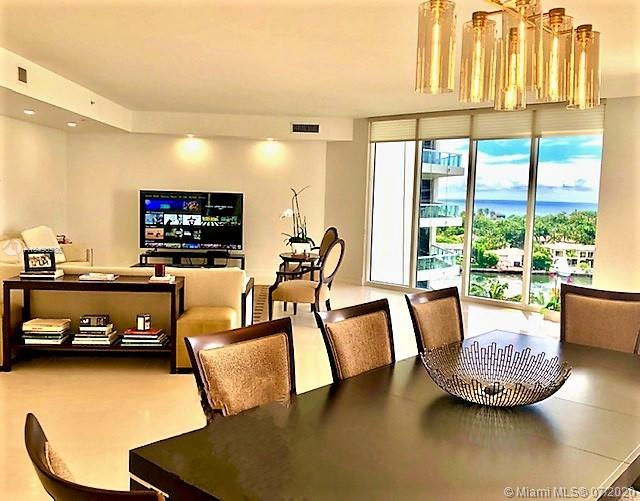 21200  Point Pl #1003 For Sale A10490986, FL