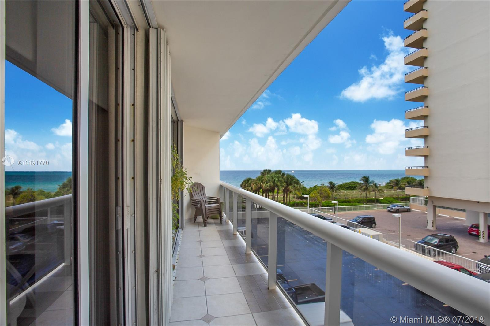 9559  Collins Ave #S3-J For Sale A10491770, FL