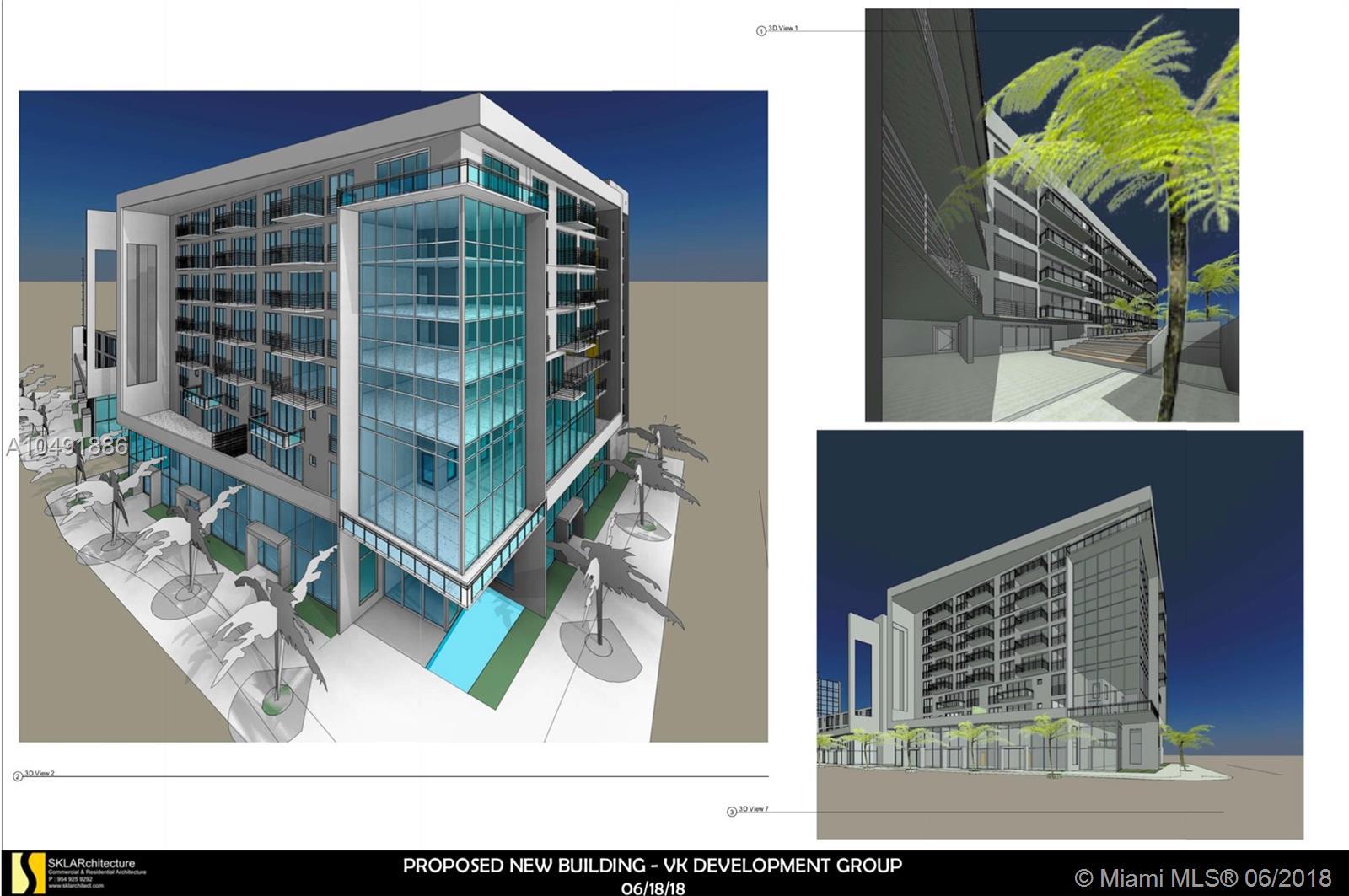 901 S Federal Hwy, Hollywood, FL 33020