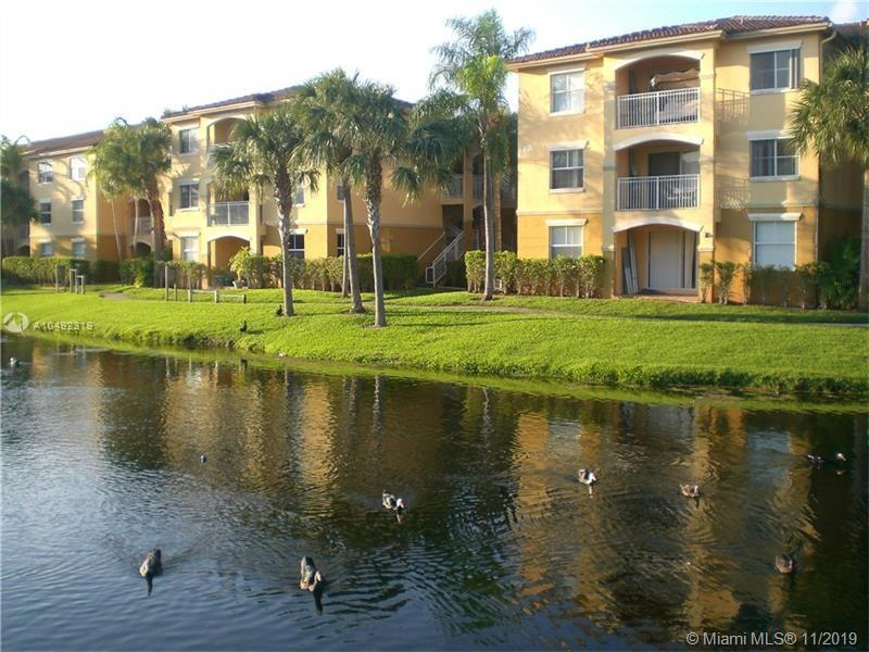Undisclosed For Sale A10492319, FL