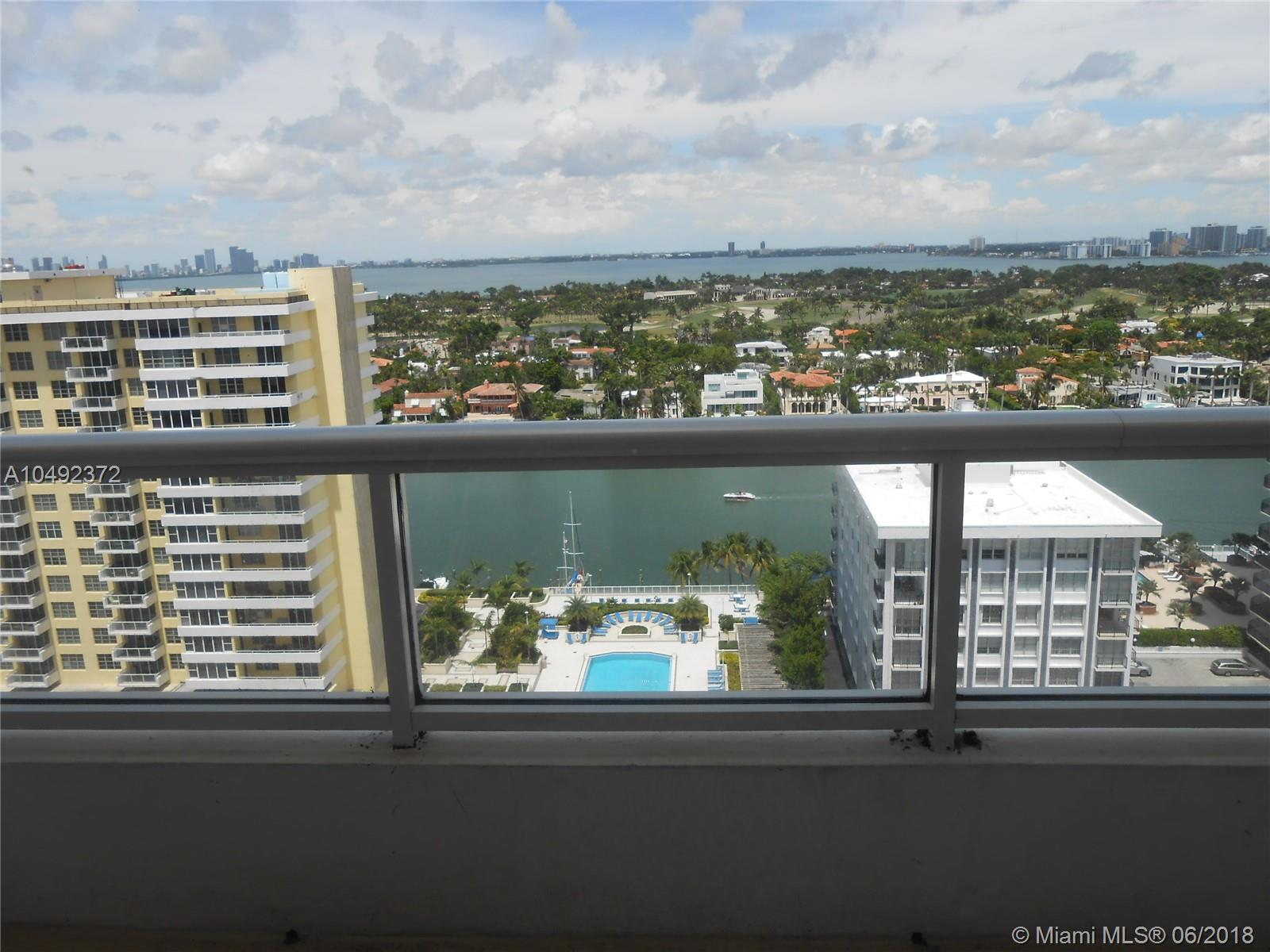 5601  Collins Ave #PH-14 For Sale A10492372, FL