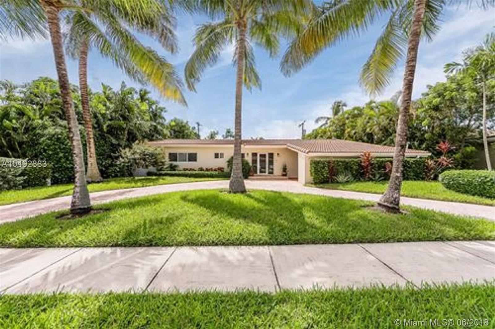 2280 Keystone Blvd, North Miami, FL 33181