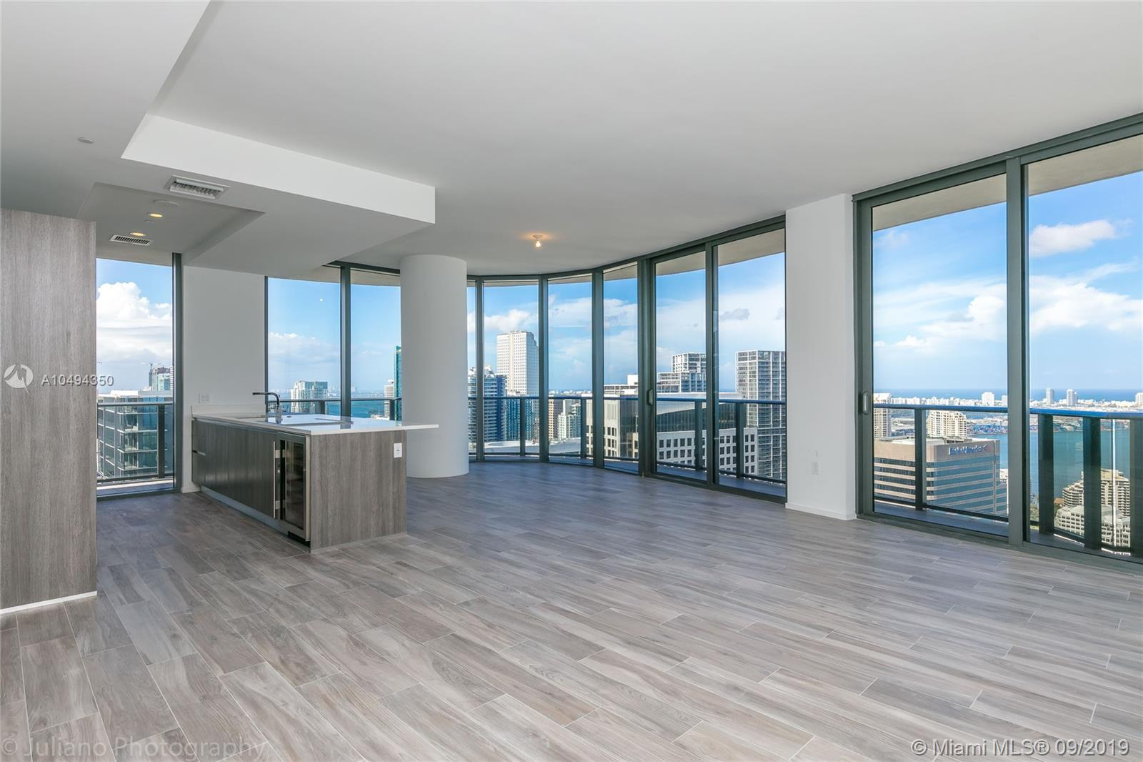 801 S Miami Ave #5105 For Sale A10494350, FL