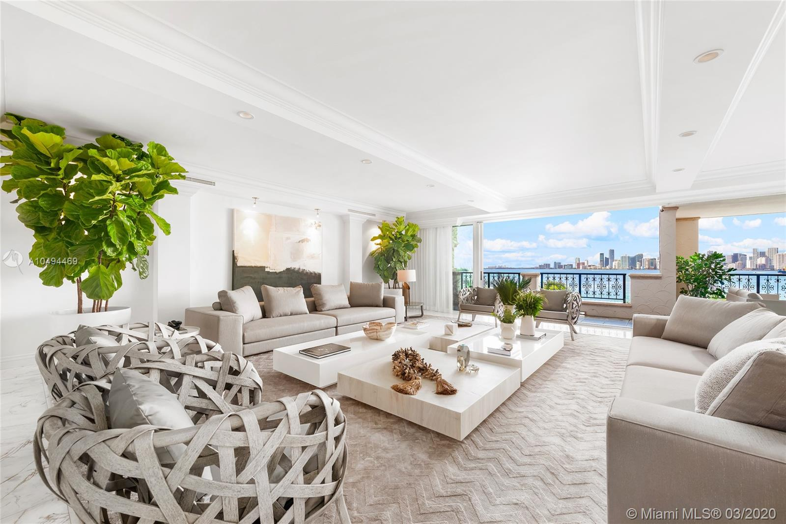 5342  Fisher Island Dr   5342