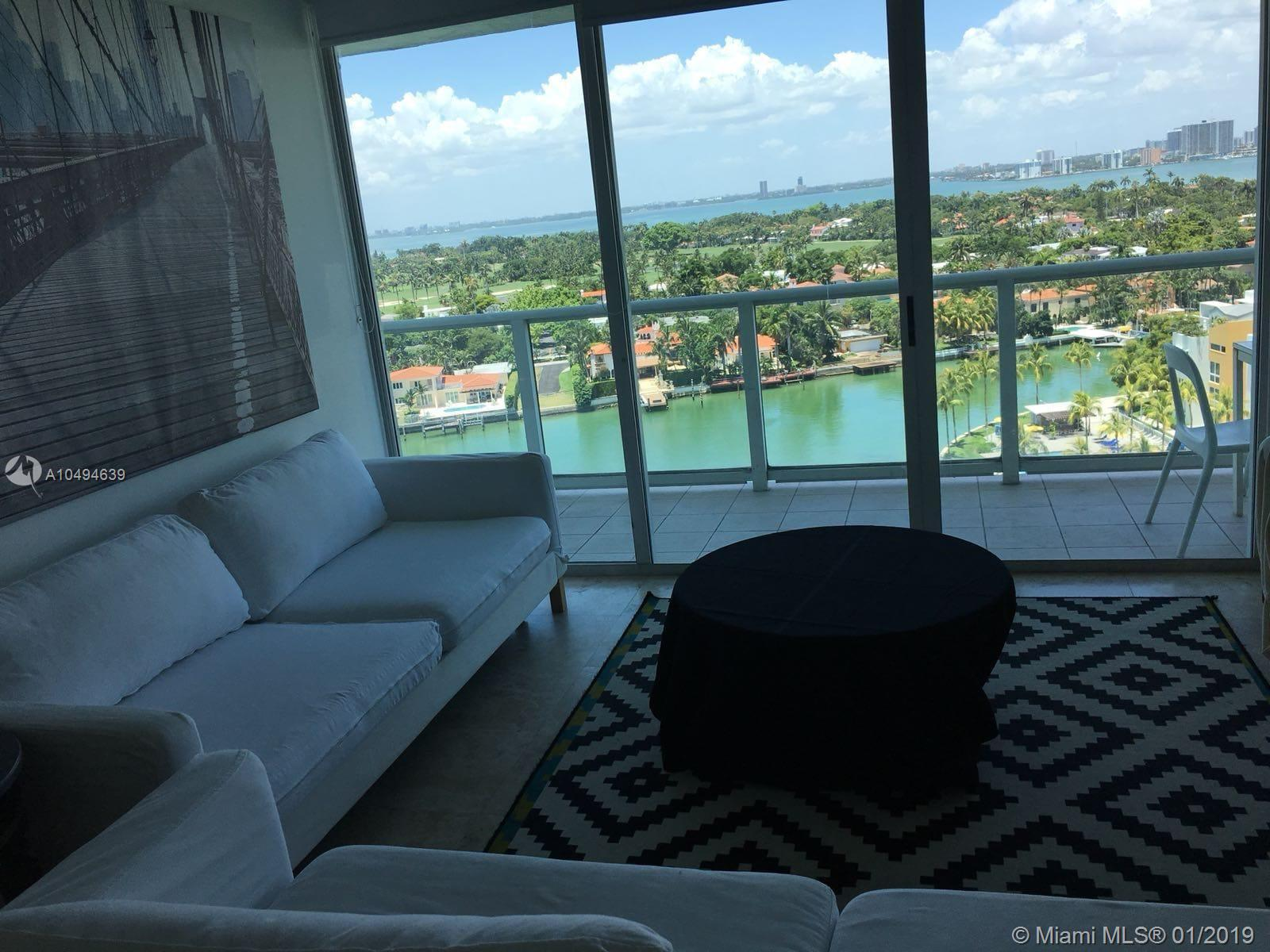 5900  Collins Ave #1503 For Sale A10494639, FL
