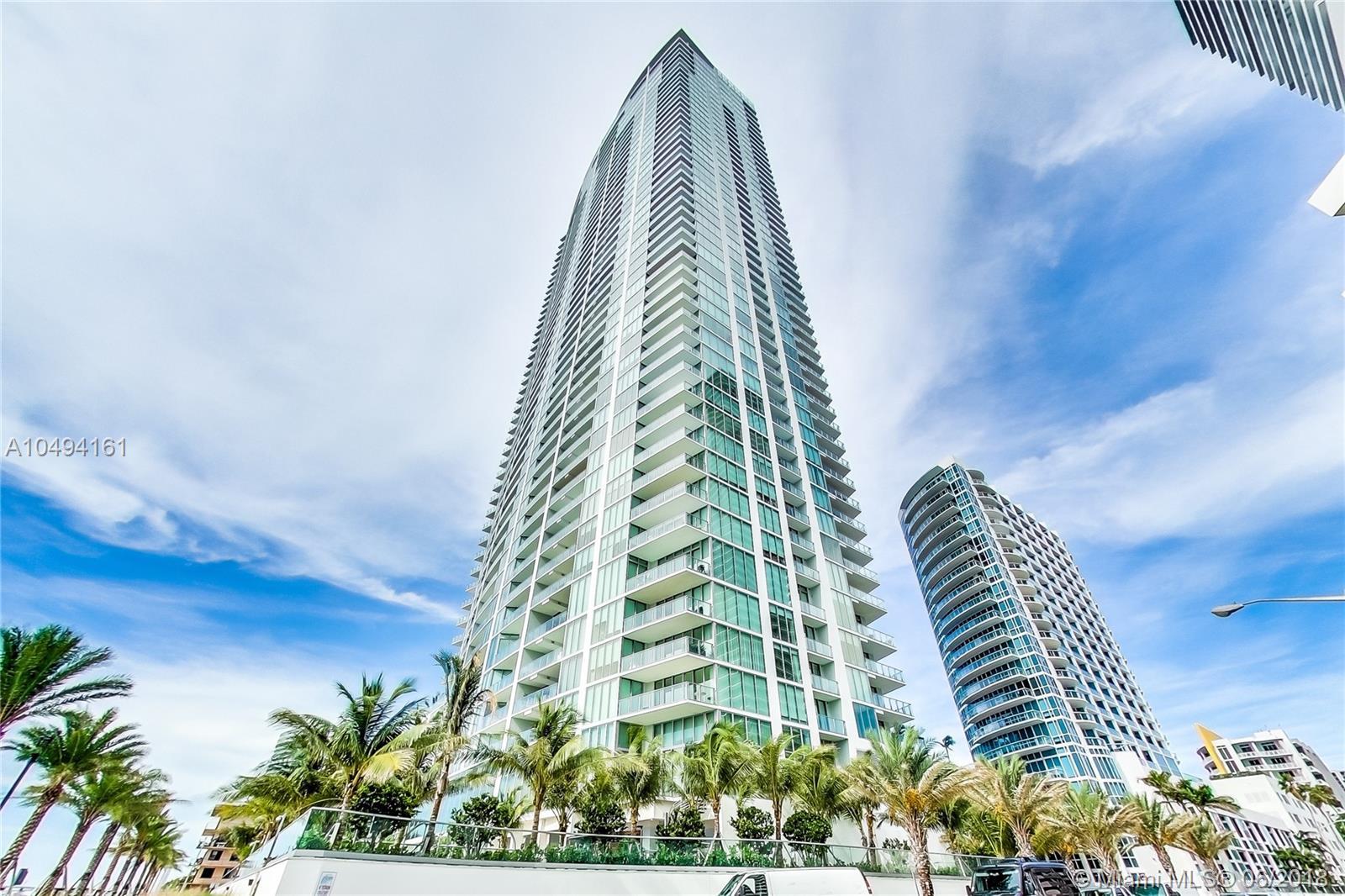2900 NE 7th Ave 4903, Miami, FL 33137