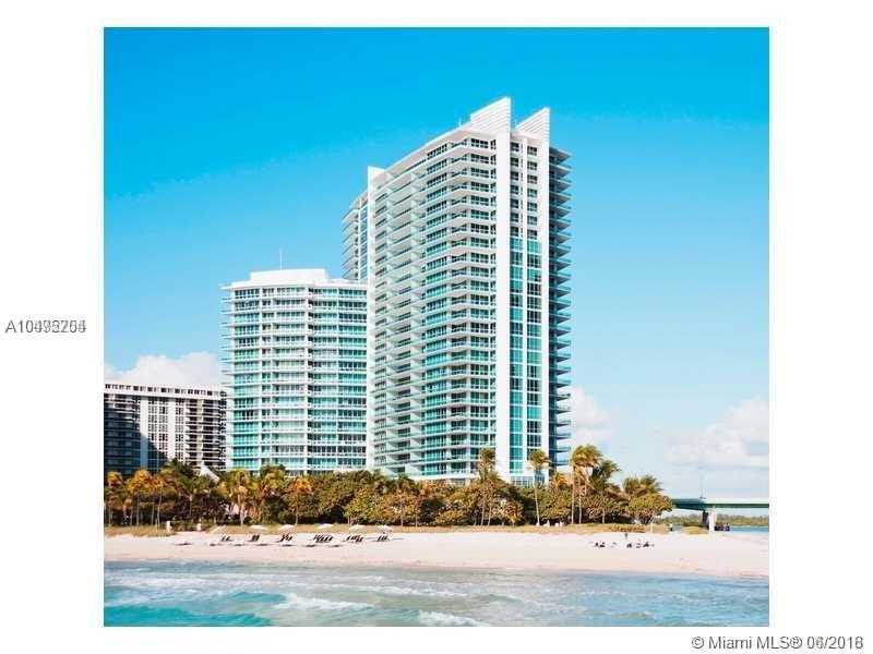 10295  Collins Ave #516 For Sale A10495204, FL