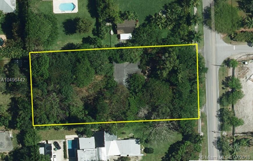 11600 SW 77th Ave  For Sale A10496442, FL