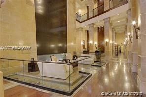 16275  COLLINS AVE #502 For Sale A10496856, FL