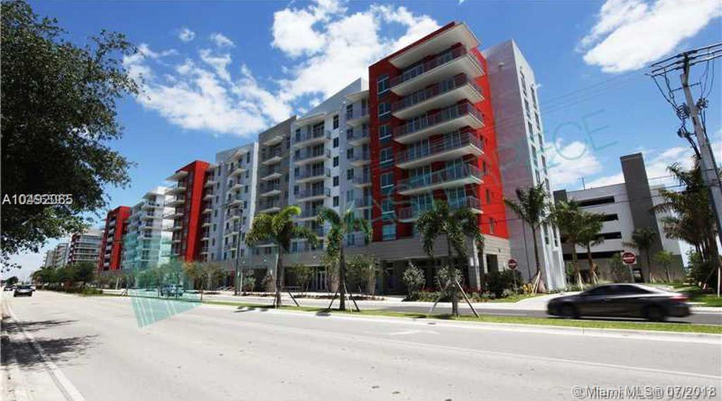 7661 NW 107th Ave #306 For Sale A10492065, FL